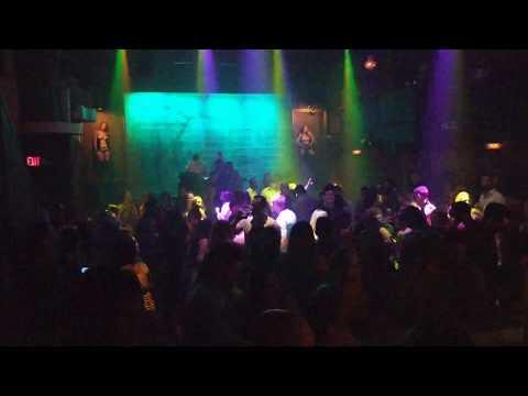 Cavo Nightclub | Strip District | Pittsburgh, Pennsylvania