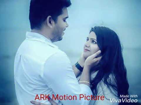 "Naino Ki Baat Naina Jaane:/""Hum Deewane Hain Aapke(Mera Sanam)"" Song- HD"