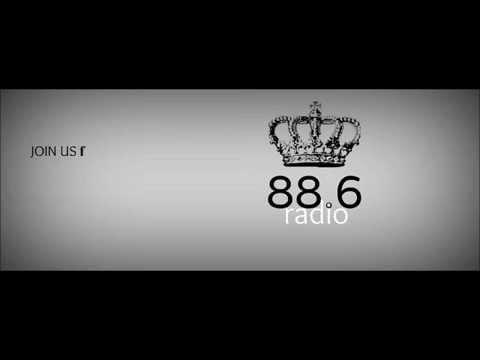Panos Gerontakis @ 88,6 Fm Radio 9/3/014