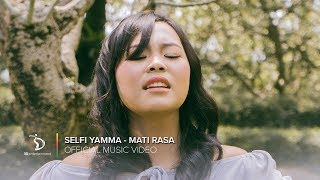 Download lagu Selfi Yamma LIDA Mati Rasa Music MP3