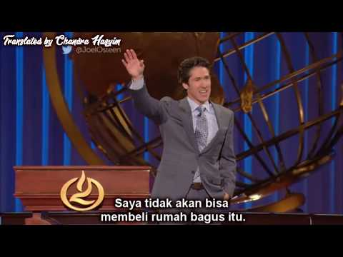 Your words are powerful  II Indonesian Subtitle II Video inspirasi