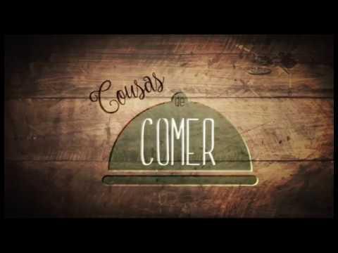 COUSAS DE COMER A 10 04 18