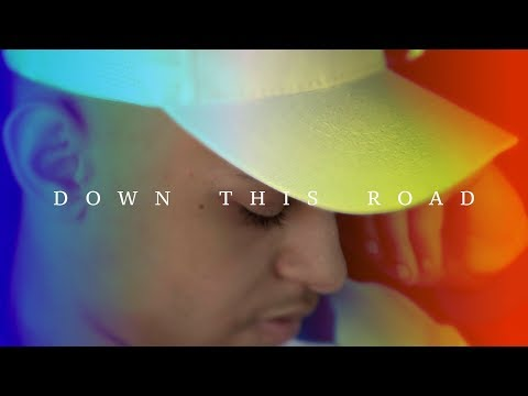 J Mizzy - Down This Road (Official Music Video)