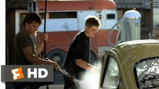 Footloose (3/7) Movie CLIP - We Could Have A Dance (1984) HD
