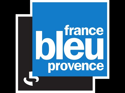 Interview Dr Thierry Bautrant radio France Bleu Provence - plan d'aides aux aidants du gouvernement