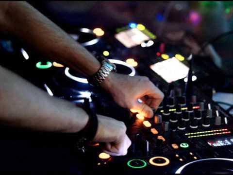 Joni Mekshi Dj   Play mix 5 Songs Just 7 min