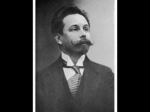 Sophia Agranovich - Alexander Scriabin: Etude in D# minor, Op. 8  No.12