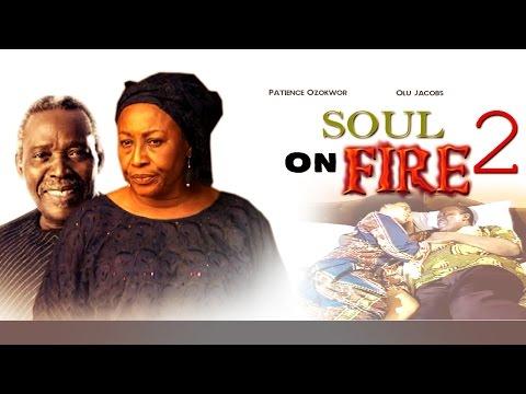 Soul On Fire 2