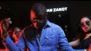 Ebako - Guap feat Stanley Enow