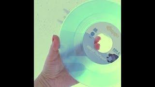 青い魚 / キミーゴa.k.a qimygo