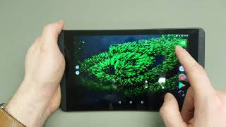NVIDIA SHIELD Tablet in 2018 - My favourite Android Tablet
