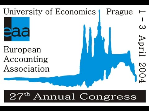 27th Annual Congress of European Accounting Association in Prague