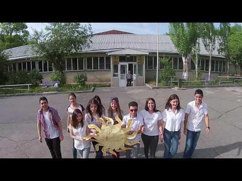 SCHOOL 62 CLIP 2016