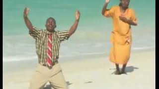 Tabata Mennonite Choir - Mkono wa Bwana (Official Video)