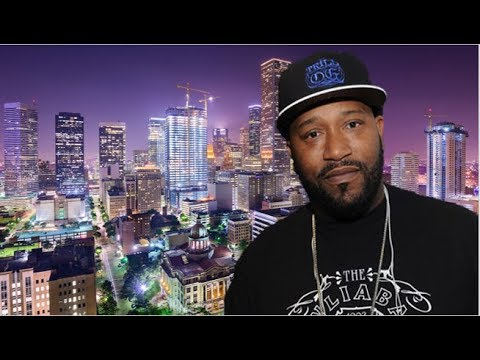 BUN B Steps In To Diffuse Tension After SLIM THUG Post  Backlash