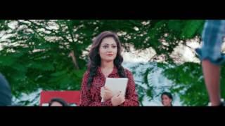 New Songs 2017punit Choudharyn Ft  Desi Crew Full Video Song Latest Punjabi Songs 2017