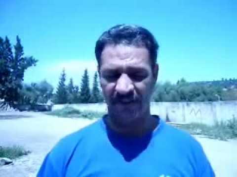 EL HARROUCH Un logement pour yazid 1de YouTube · Durée:  5 minutes 36 secondes