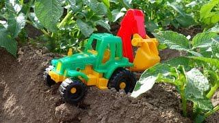 Лего спецназ видео мультик
