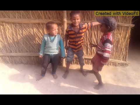 Bhola Baba bum Bhola Baba Khala Na Bhang Ke gola baba Dj dance video Shani Kallu Chotu Rajbhar thumbnail