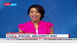 Social Security Day: Barriers to Kenyans saving towards retirement