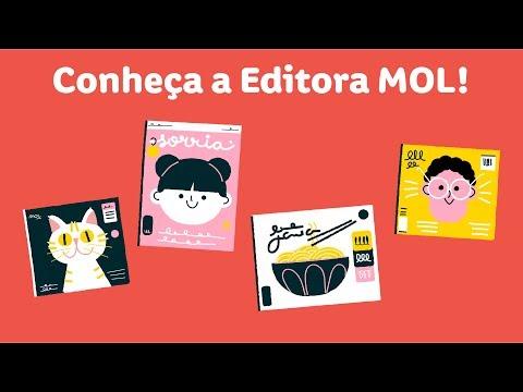 74ef3328d Editora MOL