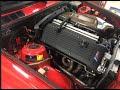 1991 bmw e30 m3 s54 fuel pump prime issues