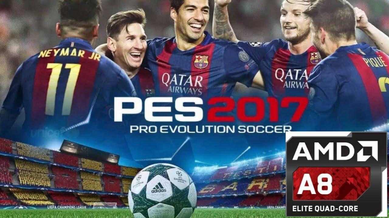 Info Harga Hp 14 An002ax Update 2018 Gshop Jjs 0509 Kaos Oblong Pria Cotton Combed Keren Abu Pro Evolution Soccer 2017 On Amd A8 7410 R5 Graphics