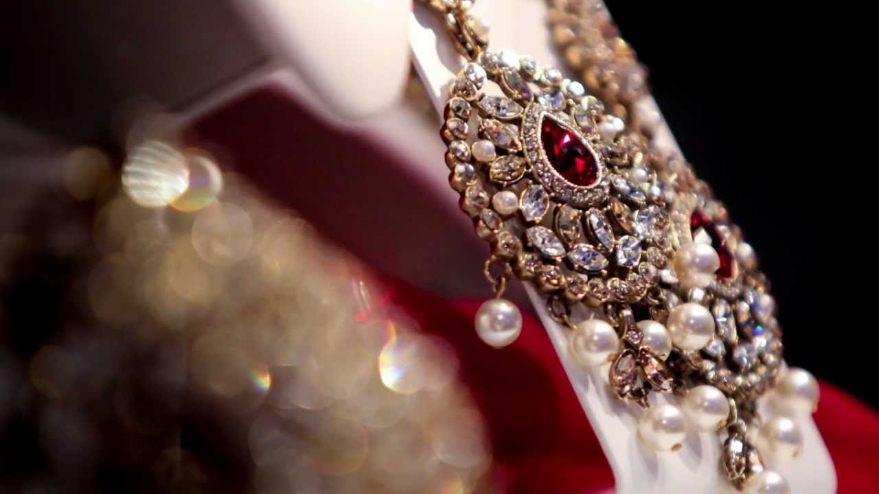 maxresdefault - Asian Wedding Jewellery