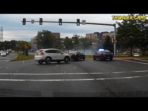 craziest-car-crash-compilation-of-the-year-2019---horrible-driving-fails-(part-20)