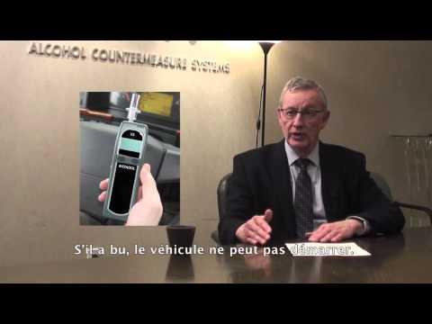 Félix Comeau : Témoignage d'un investisseur / Testimony of an investor