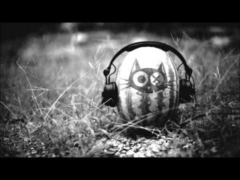 Umami - Seven Days (Original Mix)