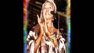 Oumou Sangare - Sabu (Sabou yé Möya La)