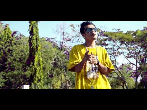 Aj Adi [IN THE MAN Kupang] - Hanya Kau Ku Damba