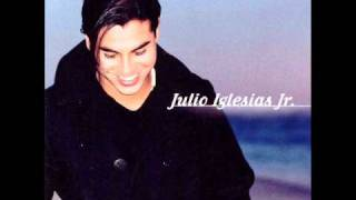 Julio Iglesias Jr. -  Prisoner of Her Heart