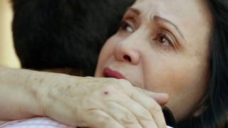 Marco Antonio Solís  -  Tres Semanas YouTube Videos