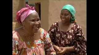 Trois femmes, un village - Episode 1 - Série