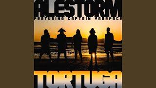 Play Tortuga