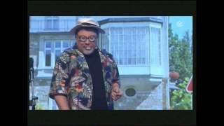 """Best of Sat-1-Comedy - Jürgen von der Lippe: """"Russisch"""""""