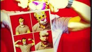 Фотобудка - прокат фотокабинки в Краснодаре и крае(http://www.fotobydka.ru http://vk.com/fotobydka Фотобудка - это новое, необычное и очень увлекательное развлечение для любого..., 2012-12-27T15:13:18.000Z)