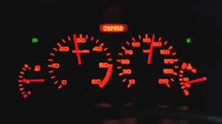 Peugeot 206 hdi chip + ic.