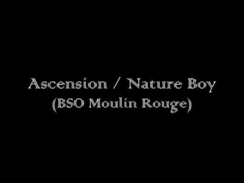 Ascension / Nature Boy