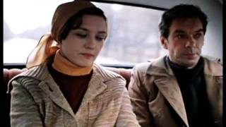 moscow does not believe in tears trailer