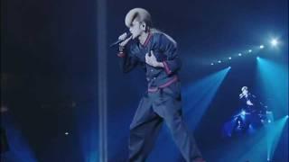 kishidan -kira kira! (live)