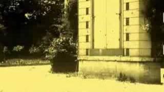 1913 Fantomas