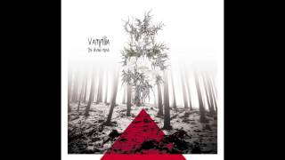 "Vampillia - lilac (bombs 戸川純 ) from ""The Divine Move"""