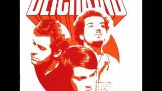 Deichkind - Illegale Fans (1080p)/(Lyrics in der Beschreibung)