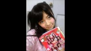 (AKB48島崎遥香)ぱるるの週刊プレイボーイの初表紙が話題になってます...