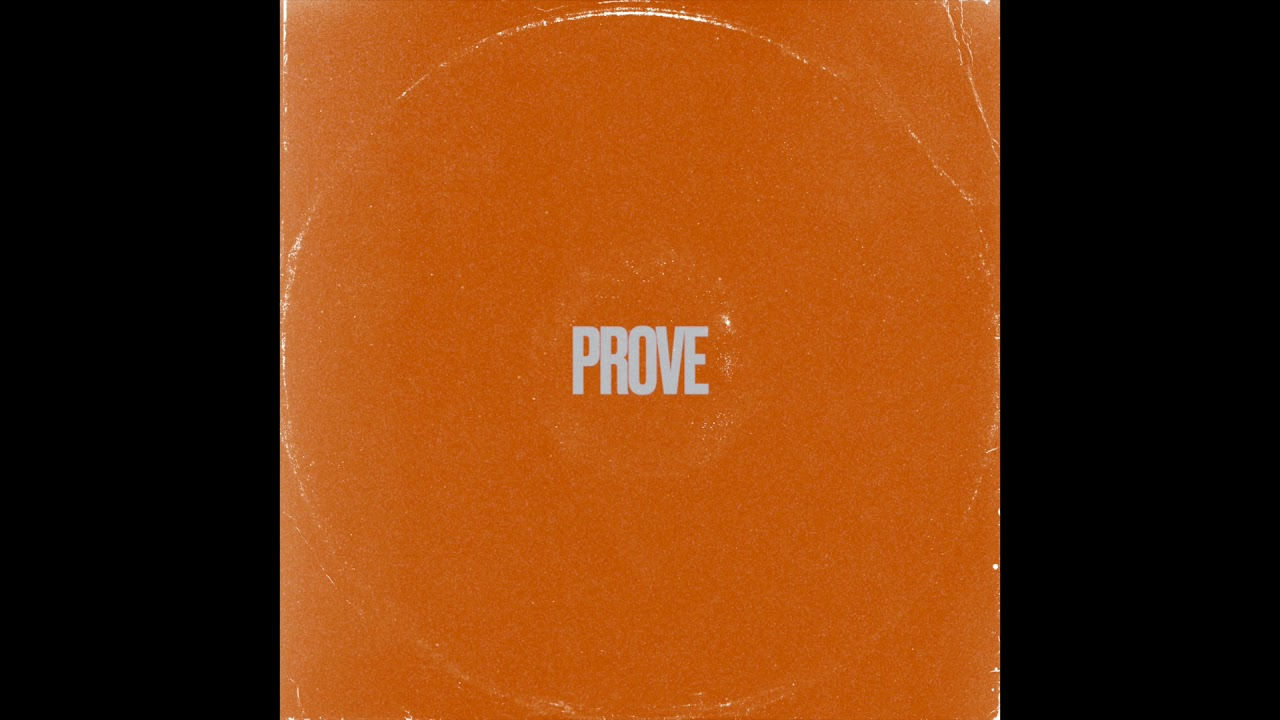 DOWNLOAD Gallo – PROVE (Official Audio) Mp3 song