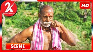 thoratti---revange-scene-c-v-kumar-sathyakala-p-marimuthu