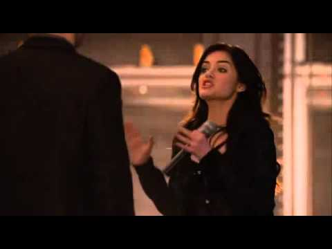 Lucy Hale   Make You Believe A Cinderella Story Performance) - Поисковик музыки mp3real.ru